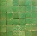 Moroccan Mosaic Tile - TM081