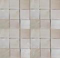 Moroccan Mosaic Tile - TM083