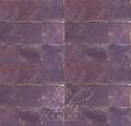 Moroccan Mosaic Tile - TM084