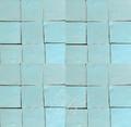 Moroccan Mosaic Square Tile - TM085