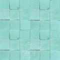 Moroccan Mosaic Square Tile - TM088