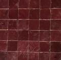 Moroccan Mosaic Square Tile - TM089