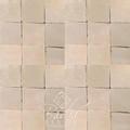 Moroccan Mosaic Tile - TM090