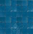 Moroccan Mosaic Tile - TM091