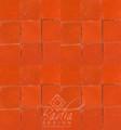 Moroccan Mosaic Tile - TM092