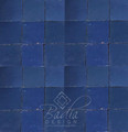 Moroccan Mosaic Tile - TM094