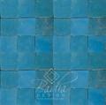 Moroccan Mosaic Tile - TM095