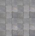 Moroccan Mosaic Tile - TM096