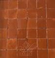 Square Moroccan Mosaic Tile - TM098