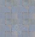 Square Moroccan Mosaic Tile - TM100