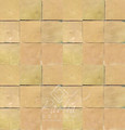 Square Moroccan Mosaic Tile - TM102