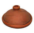 Tajine for Cooking TJ102