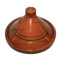 Tajine for Cooking TJ103