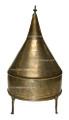 Brass Tajine HD025