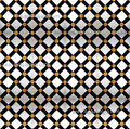 This pattern is created by the combination of many CT014  tile design.