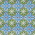 Cement Tiles - CT020