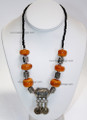 Moroccan Jewelry - J012