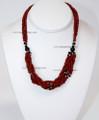 Moroccan Jewelry - J002
