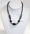 Moroccan Jewelry - J010