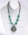 Moroccan Jewelry - J022