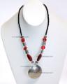 Moroccan Jewelry - J029
