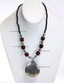 Moroccan Jewelry - J024