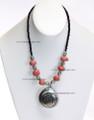 Moroccan Jewelry - J028