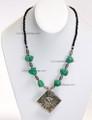 Moroccan Jewelry - J025