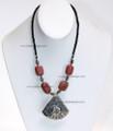 Moroccan Jewelry - J023