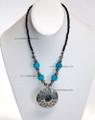 Moroccan Jewelry - J027
