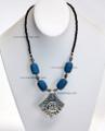Moroccan Jewelry - J026