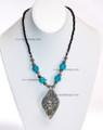 Moroccan Jewelry - J033