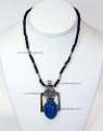 Moroccan Jewelry - J046