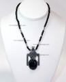 Moroccan Jewelry - J042