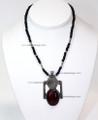 Moroccan Jewelry - J040