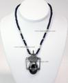 Moroccan Jewelry - J048