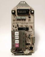 sqdc-computer-small.jpg