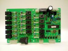 370433 Washer Control Board