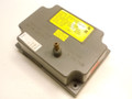 Fenwal - 24v Direct Spark Ignitor Box - Refurbished Part number 2460D 902-005