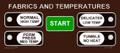 Super-Tuff™ Quick-Fix™ H-1 Patch Kit, For 431578, 431579, 70380101, 70380201, M412343, M413948