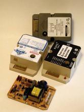RAM, Speed Queen/Huebsch Instant Electronic Ignition, Cissel, International Dryer, others.