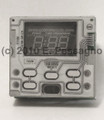 Speed Queen/Huebsch dryer computers Part numbers:  501458, 501848, 414255, and all others of this type. Stack or single dryers, 120 volt and 24 volt.