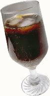 cool-drink.jpg