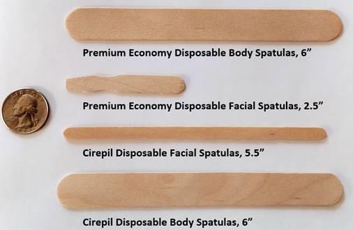spatula-comparison-final.jpg