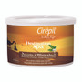 Cirepil Destination Spa Marrakech Orange Blossom Scent 400g Wax Tin