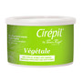 Cirepil Vegetale Strip Wax 400gTin