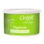 Cirepil Vegetale Strip Wax 400gTin