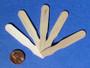 Wax Supply Starter Kit