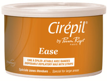 Picture of Cirepil Ease Depilatory Wax 400g Tin