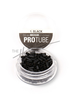 ProTube (Medium) [2.7mm x 5.0mm]